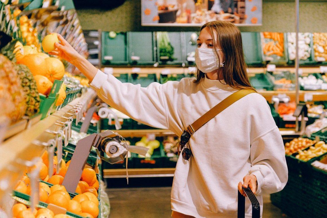 faire des économies au supermarché