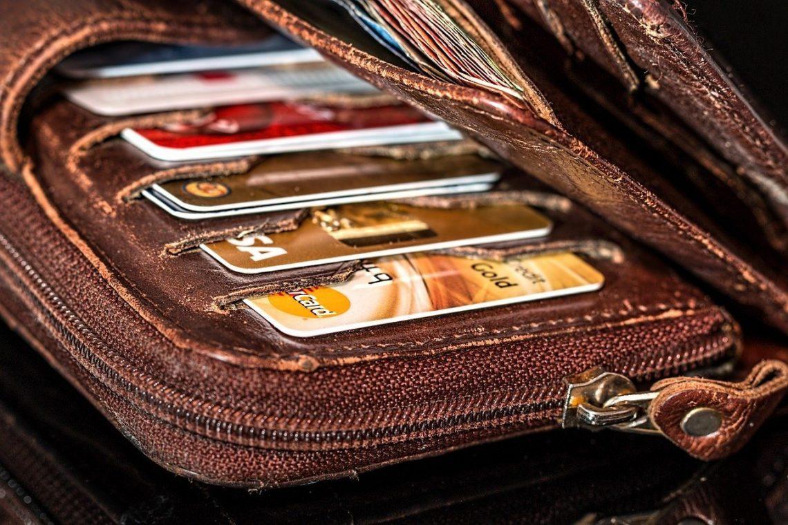 protection des cartes bancaires
